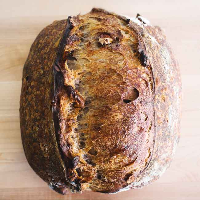 Country-sourdough-650
