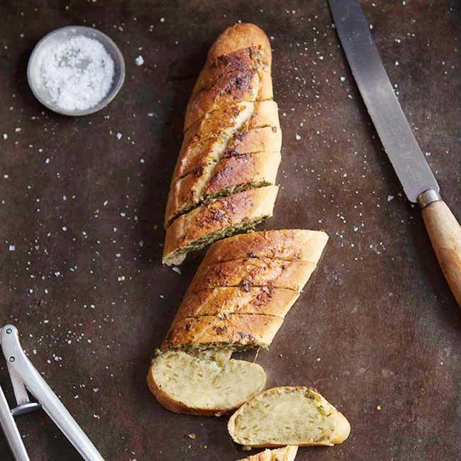 garlic-beguet-650