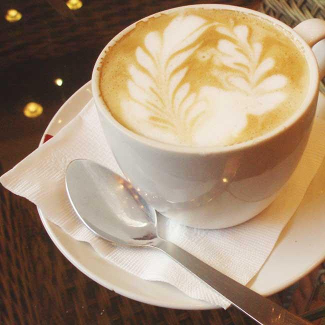 latte-650